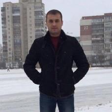 ЧП Натаров Сергей Александрович, Украина, Магазин большой мужской одежды